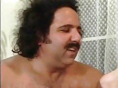 Bogas Bros Muffmania 2 unclog movie