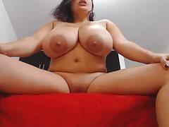 Sexy Sophia II