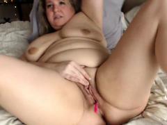 Ebony amateur sex dating relative to bbw webcam fuck