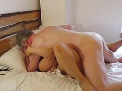 Big Tit Fat Thai BBW Fucked rough British Balderdash Passionate