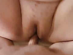 Fucking my girlfriend some more