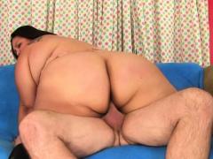 Jeffs Models - Huge Ass Cowgirls Compilation Decoration 2