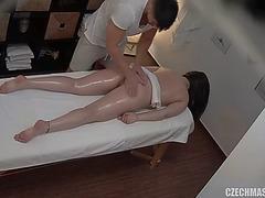 Free HD BBW tube Massage