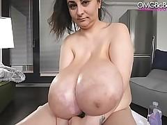 Free Free Big Tits tubes