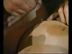 7-FUN BAGS-Chessie Moore